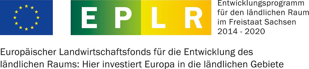 Link zur Webseite des Entwicklungsprogramms für den ländlichen Raum (EPLR)