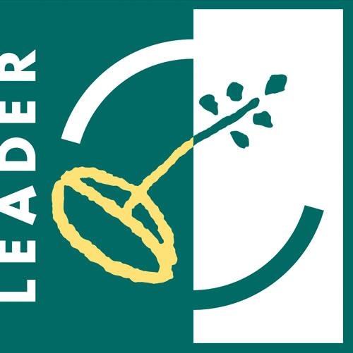 Link zur Webseite der LEADER-Strategie im Freistaat Sachsen
